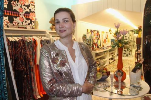 Brenda Vidal 2
