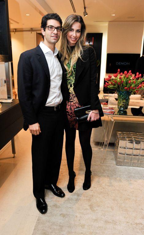 Bruno Couri e Mariana Weickert     PRF_2897