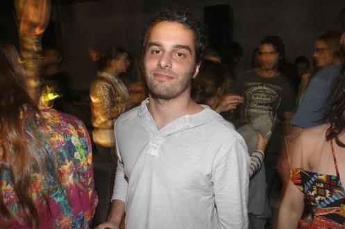 Guilherme Botta 1