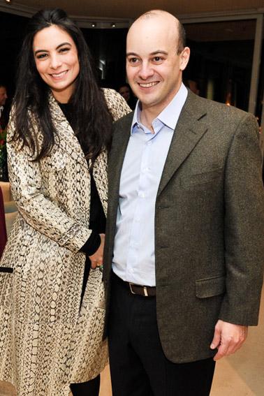 Mariana e Zeco Auriemo    PRF_3215