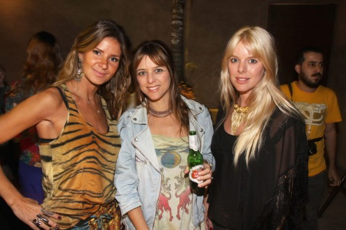 Martina Scaravaglioni Daniela Feder e Stefania Feder 1