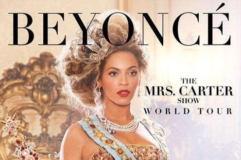 Mrs-Carter-World-Tour-Beyonce-destaque