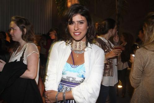 Nathalia Abi-Ackel 2