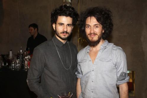 Paulo Peixoto e Ad Ferreira 3