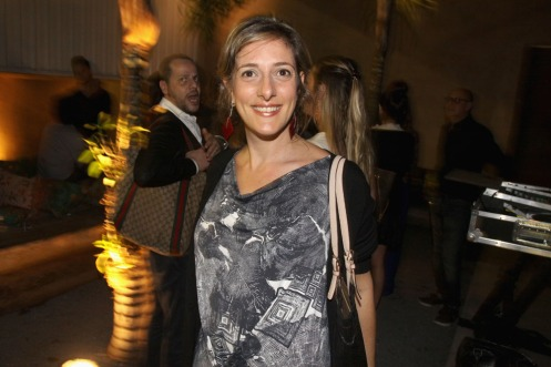 Vanessa Lehman 1