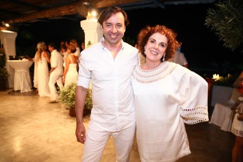 113 _ Midori De Lucca _ Marcio Pereira e Artemis Cesco