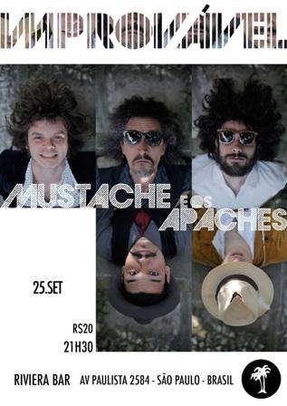 11improvavel_mustache_25_09__cpia