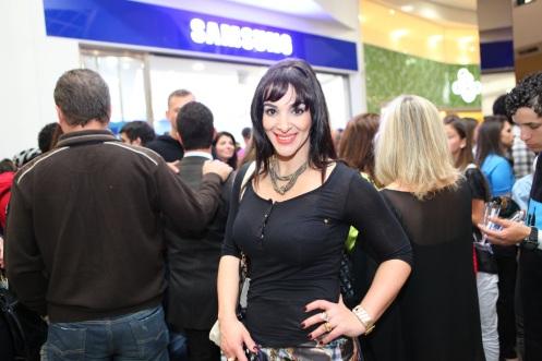12. A blogueira Mery Tryantafillon de Magalhães _ Alex Miranda _ IMAGECARE
