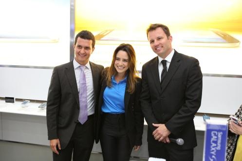 6. Lucas Ariel Abdallah Ramos, Fernanda Vasconcellos e CristianoMachado _ Alex Miranda _ IMAGECARE
