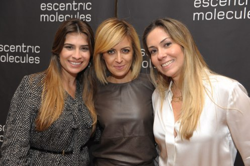 Beatriz-Braga,-Cris-Tamer-e-Luciana-Estrellado-(3)