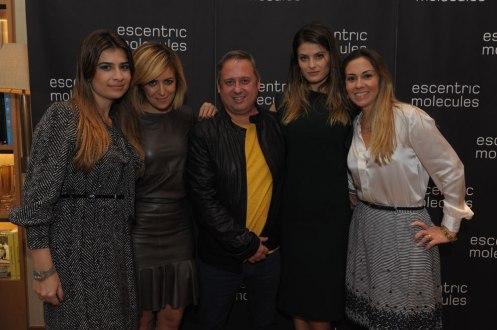 Beatriz-Braga,-Cris-Tamer,-Ian-C.-Bird,-Isabeli-Fontana-e-Luciana-Estrellado