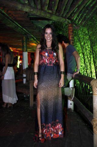 Carolina Raucci 3070