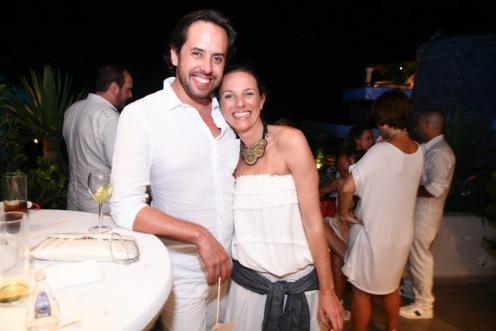 Diogo Kempers e Renata Maximo (1)
