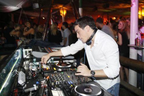 DJ Gui Reif 3172