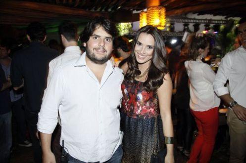 Fabio Tutundjian e Carolina Raucci 3037
