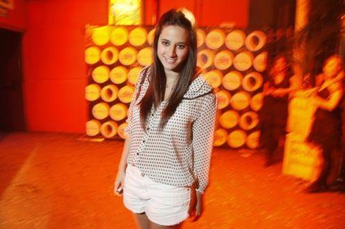 Fernanda Pascowitch 2934