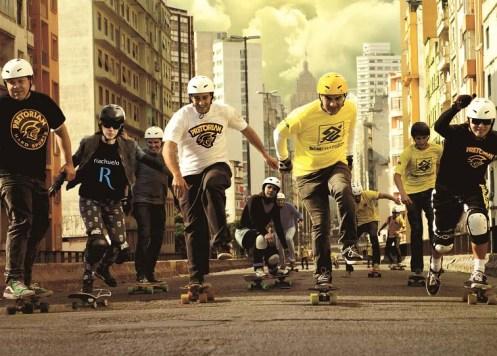foto_skate_run