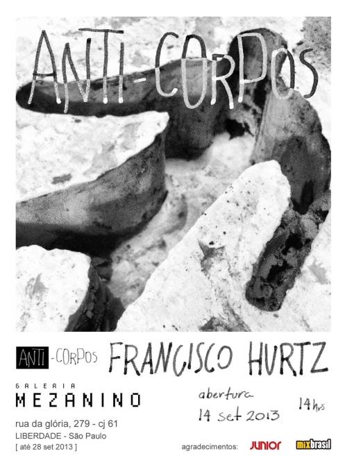 hurtz-flyer