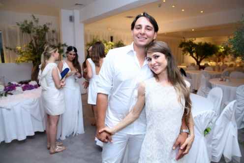 João Rodrigo e Ligia Ribeiro (1)