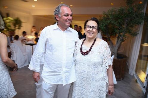 Jorny Luis e Elizadea Boesel (1)