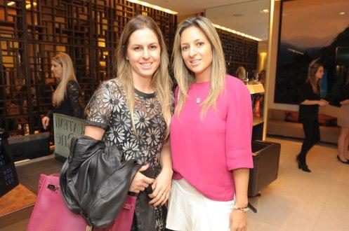 Juliana-Maksoud-e-Fernanda-Masciotro