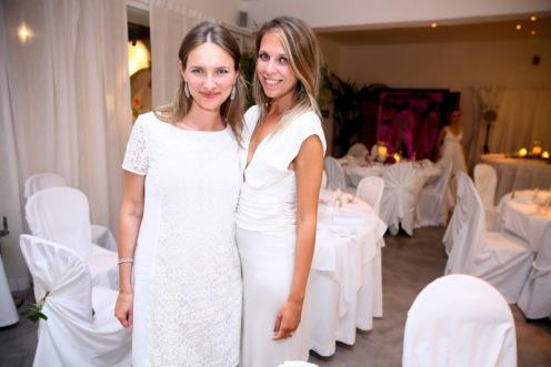 Natalia Erse e Raquel Pacchini (2)