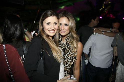 Natalia Toscano, Juliana Carvalho 3002