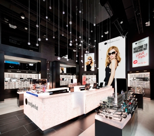 sgh_times_square_flagship_store_1__cpia