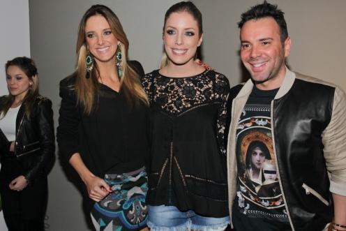 Ticiane Pinheiro Fabiana Justus e Matheus Mazzafera _ 0529