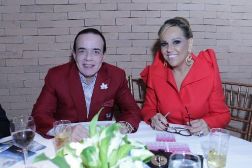 Chiquinho Scarpa e Marlene Tuffi_BZ7G5797_julianmarques