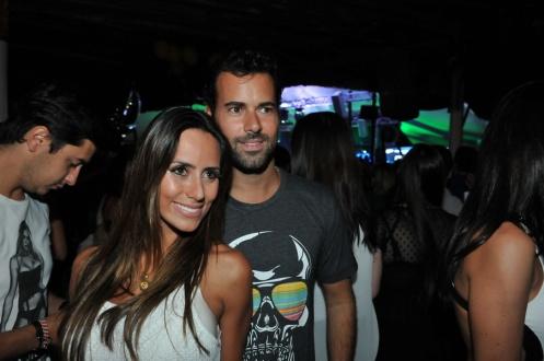 Eduardo Scarpa e Victoria Vieira _resize