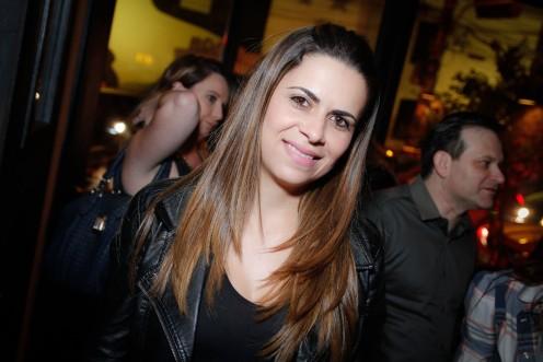 Elaine Barros