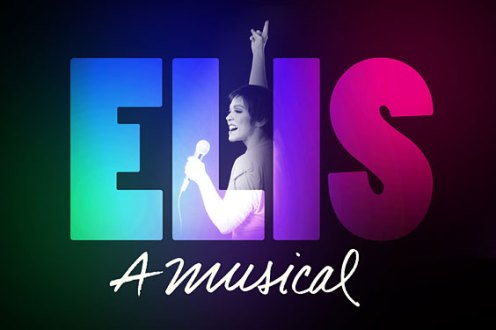 Elis-A-Musical-destaque