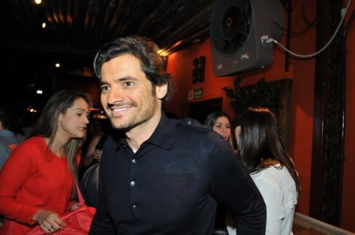 Felipe Barahona 1_resize