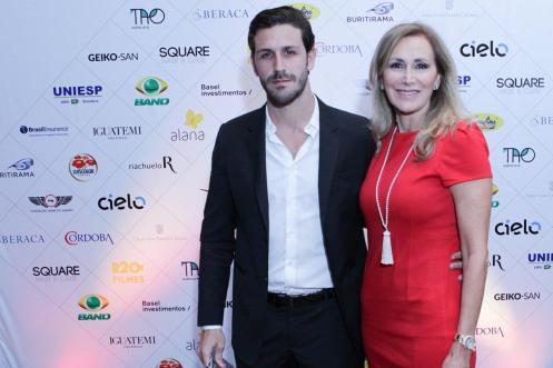 Felipe e Nadia Locanto_BZ7G5496_julianmarques