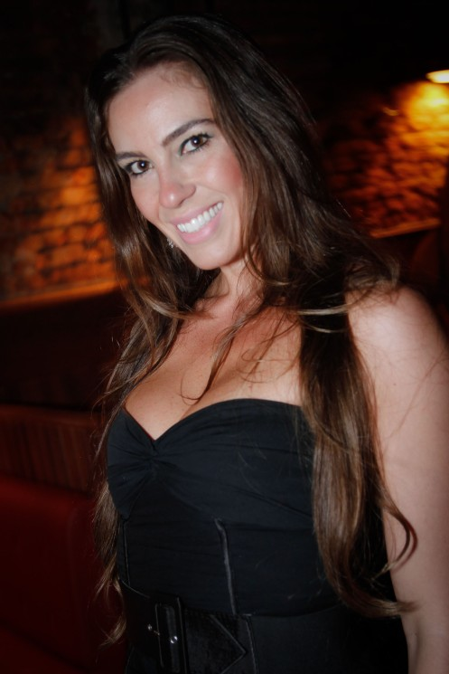 Karine Venancio