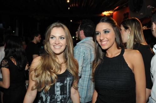 Karol Portillo e Natacha Oliveira_resize