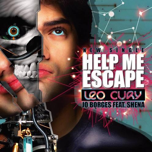 Leo Cury