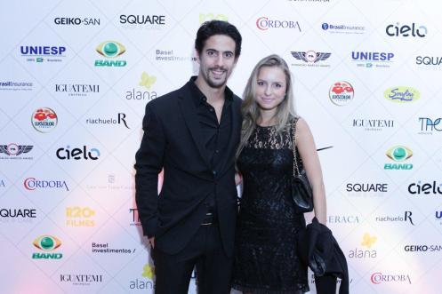 Lucas di Grassi e Bianca Caloi _BZ7G5362_julianmarques