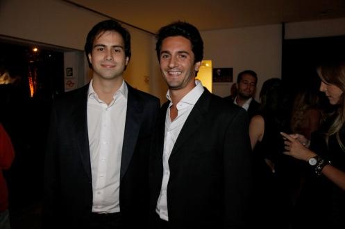 Macelo Constantino e Rodolfo Dandrea 6167