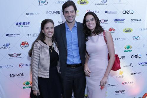 Marcela Scarpa e Joao Araujo e RenataMoraes_BZ7G5322_julianmarques