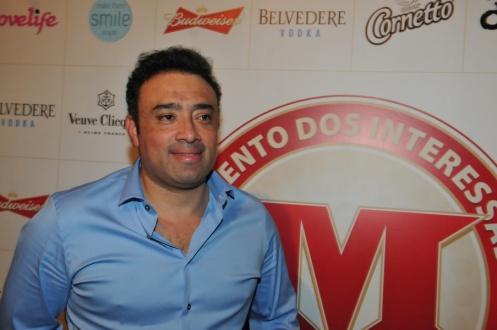 Marco Antìnio Prado_resize