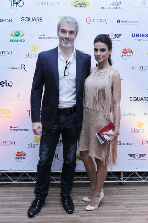 Marco Scabia e Bianca Sayao_BZ7G5461_julianmarques