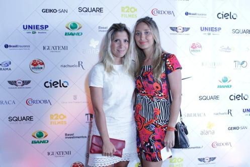Maria Helena Nevez e Carolina Betti_BZ7G5357_julianmarques