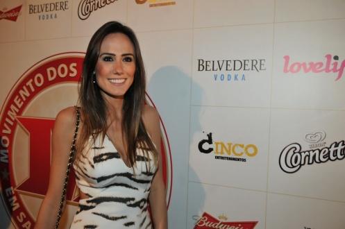Mariana Coelho 1_resize