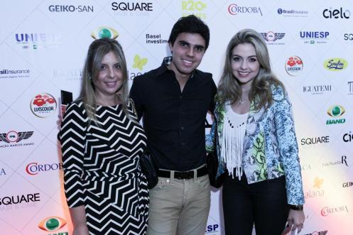 Mery Chohfi e Alexandre Prado e PaulaChohfi_BZ7G5202_julianmarques