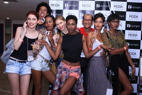 Modelos 1_ Foto by Fabio Peixoto