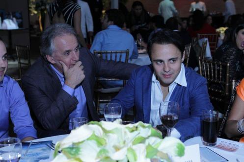 Otavio Mesquita e Felipe Massa_BZ7G5803_julianmarques
