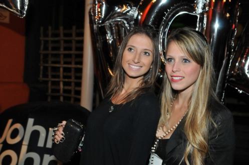 Priscilla Cervinatti e Kathy Pereira _resize