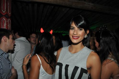 Rafaela Machado_resize